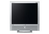 Samsung 931MP